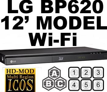 lg bluray player bp620