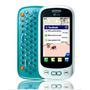 Teléfono Celular Lg Modelo Gt350 Nuevo Caja Y Accesorios