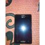 Teléfono Celular Lg L3 Optimus E425g.