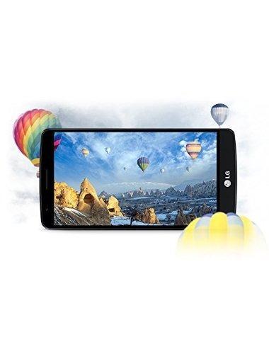 lg electronics g3 stylus d690 dual sim - fábrica teléfono de