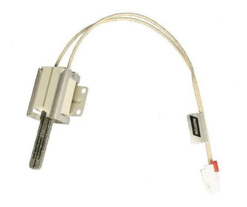 lg electronics mee61841401 ovenrange igniter