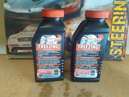 lg-freez    liga freezing dot3 pequeña 290mm c/u