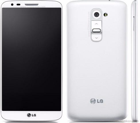 lg g2 d800 2gb 32gb