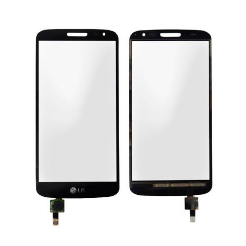 lg g2 mini touch screen cristal negro d618 d620 d621 d625