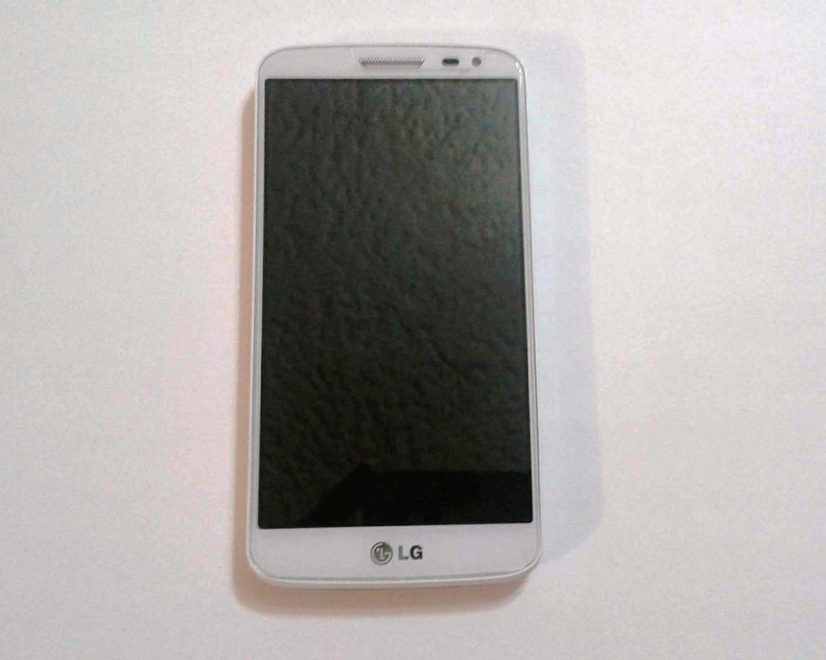 18342bf29b2 Lg G2mini Teléfono Para Repuesto - Bs. 4.500,00 en Mercado Libre