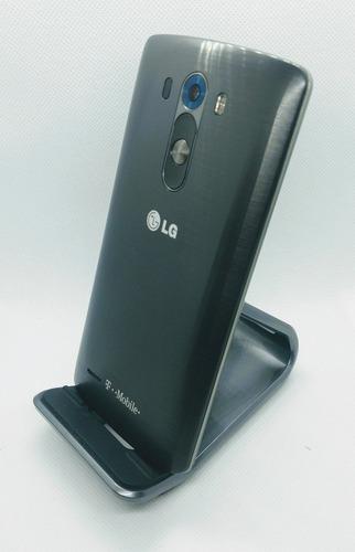 lg g3 32gb 3 ram 13mpx 4k video 4g lte