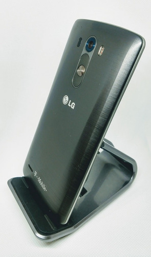 lg g3 32gb 3gb ram 4g lte 13mpx envio gratis y obsequio