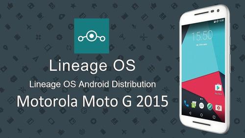 lg g3 actualización android 7 y 8