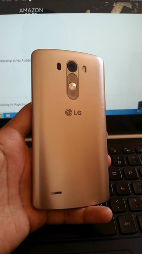 lg g3 ls990 gold vs985 note 3 note 4  s5 s6 new oferta 14 15