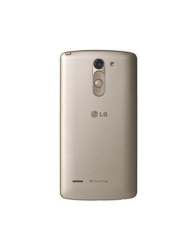 lg g3 stylus d690 3g, dual sim, 8gb, desbloqueado (oro) -int