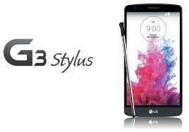 8069d5edcac Lg G3 Stylus Nuevo En Caja Quad Core 13mpx Dual Sim+garantia - S/ 499,00 en Mercado  Libre
