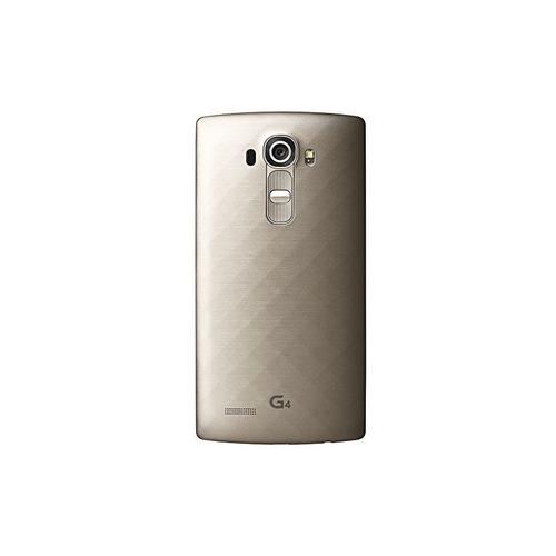 lg g4 32gb gold h811 t-mobile (certificado reacondicionado)