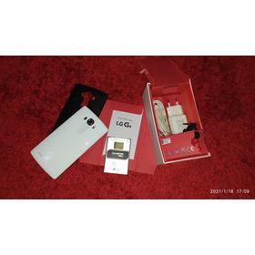 LG G4 Completo