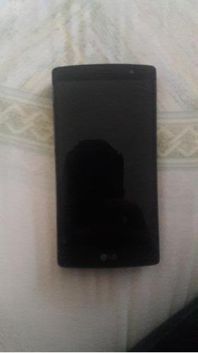 lg g4 h735p pantalla mala