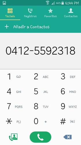 lg g4 sin tarjeta logica ( no funciona )