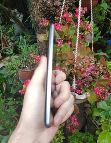 lg g4 stylus libre