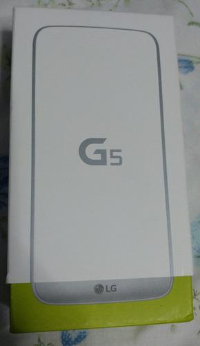 lg g5 h860 dual sim