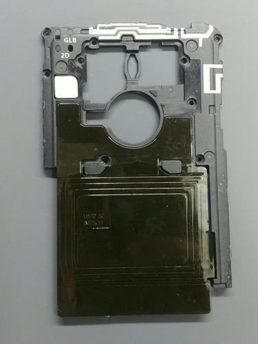 lg g6 módulo nfc usado