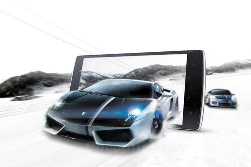 lg google nexus 4 tempered glass screen protector, cocomii [