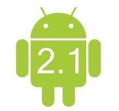 lg gt540 optimus nuevo en caja ! libre android