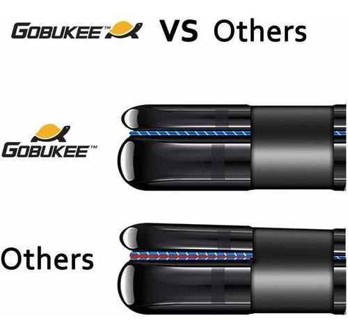 lg gx thinq  lg vs thinq cobertura total pantalla dual ...