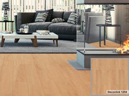 lg hausys- piso vinílico imitación madera envio gratis!