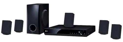 lg home theater 3d bluray de 5.1 canales 500w bh5140s tienda