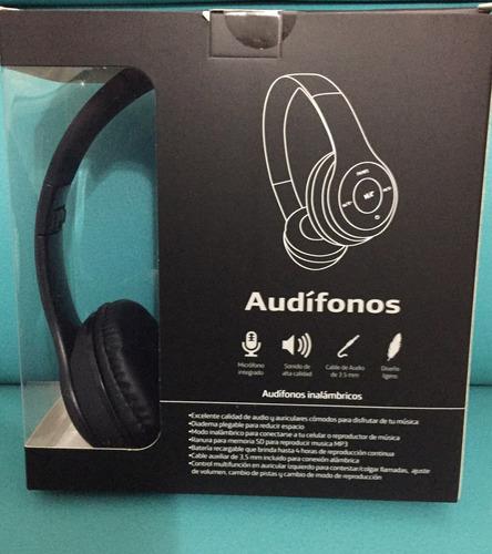 lg k10 13mpx 4g  libre + audífonos bluetiooth!!!