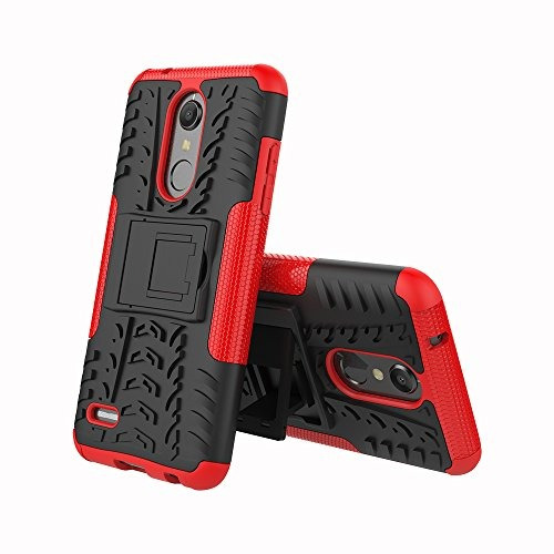lg k10 2018 caso lg k30 caso lg premier pro lte casetictock
