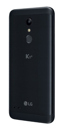 lg k11 plus 32gb 2gb ram pantalla 5.3 13mpx originales+full