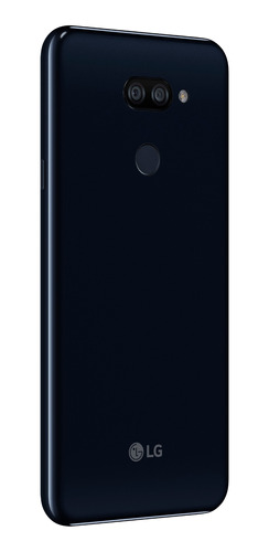 lg k40s 32 gb aurora black 2 gb ram