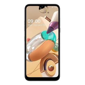 LG K41s Dual Sim 32 Gb Preto 3 Gb Ram