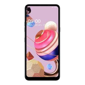 LG K51s Dual Sim 64 Gb Titan 3 Gb Ram