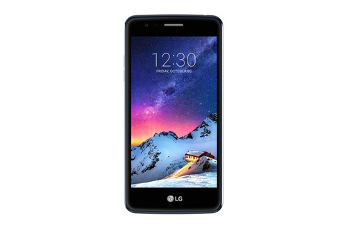 lg k8 2017, 16gb, 1.5gb ram, 13mp, android 7.0