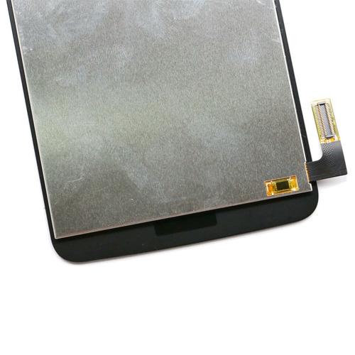 lg k8 pantalla tactil repuesto parte