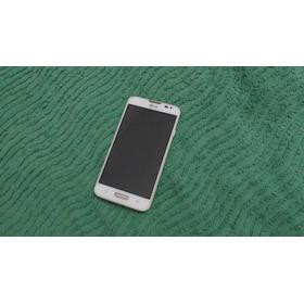 LG L-70 Para Repuesto,pantalla Y Tactil Impecables