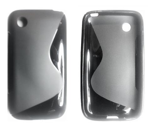lg l40 - forro + lamina protector lg optimus l40 d160 d170