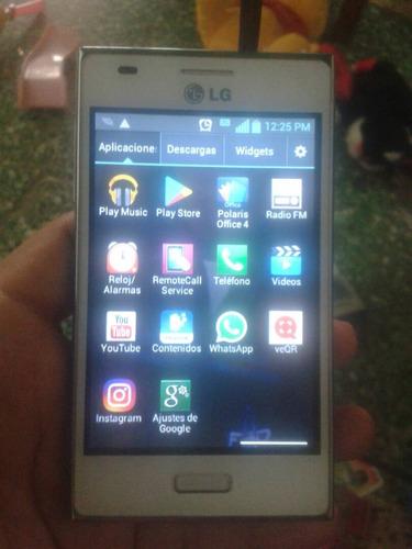 lg l5