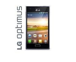 lg l5 ii e451  android. completo en caja whatsapp! nuevo !