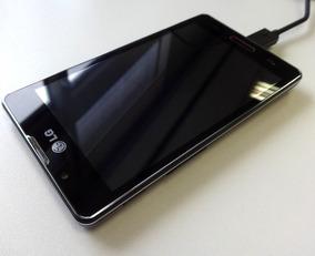 87af618184b Lg L7 2 Usado - Celular LG, Usado en Mercado Libre Argentina
