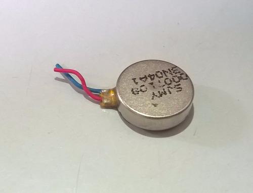 lg l7 p715 e p716 vibrador de chamadas e alertas 100% ok!