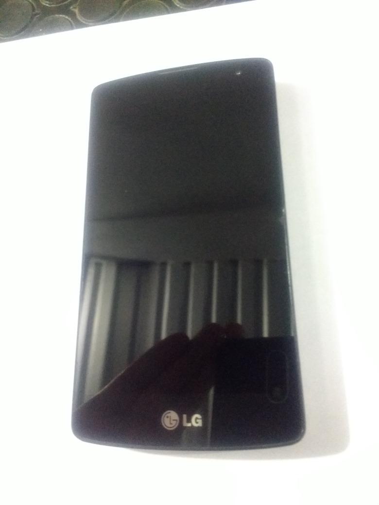 2b670855476 Lg L70+ Fino D290g No Enciende (para Piezas) - $ 230.00 en Mercado Libre