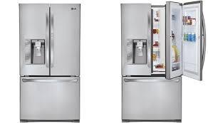 lg lavadora neveras secadora servicio técnico autorizado
