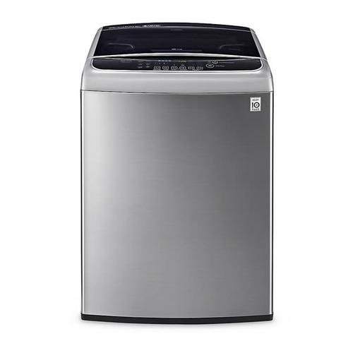 lg lavadora ts1600dps. capacidad 16kg