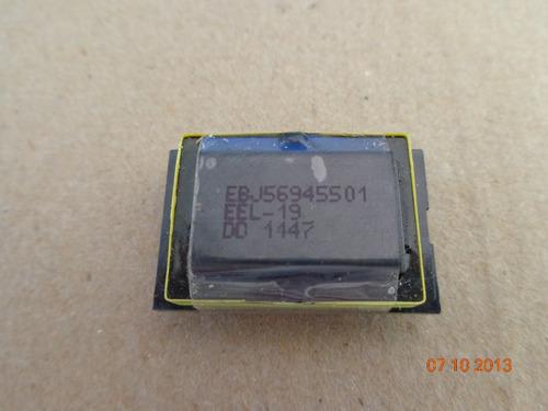 lg lcd monitor repuesto inverter eel19 eel-19 eel 19 2-62