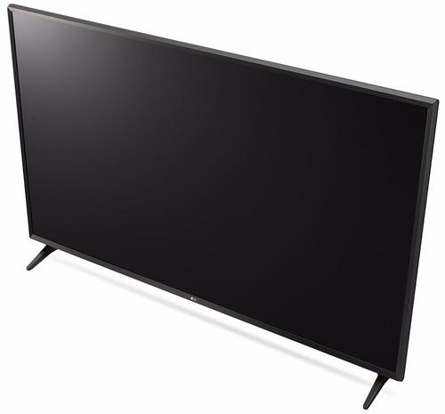 lg led smart tv 49 4k uhd 49uj6300 web os 3.5 2017
