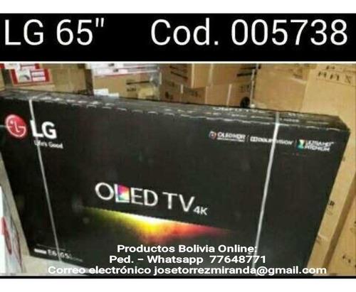 lg. led tv 49 pulg.