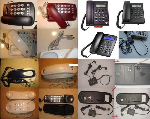lg, mot. telebox celular renda telemensagem multipro achou-1