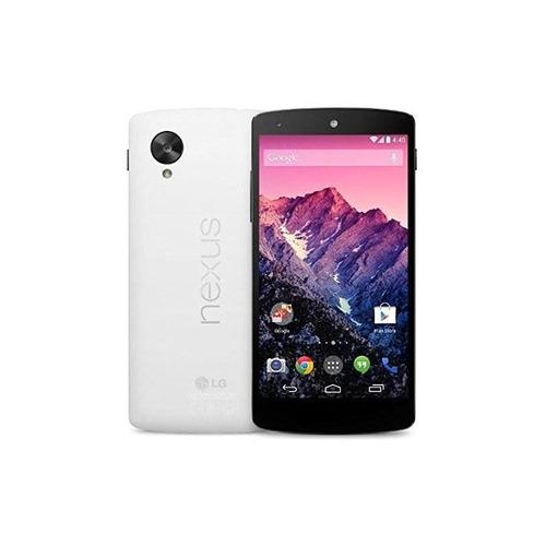 lg nexus 5 d820 16gb desbloqueado gsm 4g lte quad-core andro
