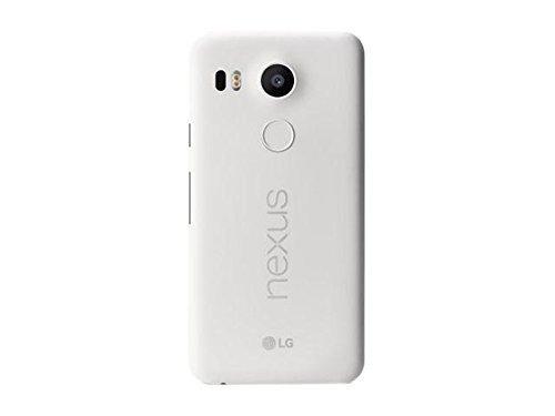 lg nexus 5x h79032gb unlocked 4g lte 5.2
